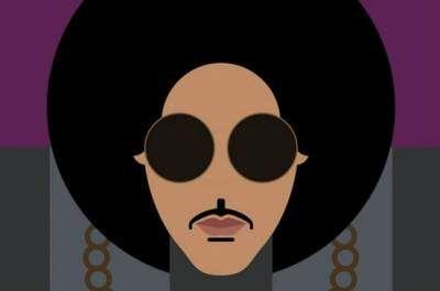 Prince   April   2016   Blog