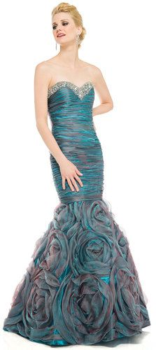 Size 2 prom dresses 3x