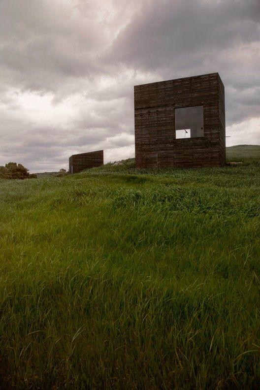 Haus and Architekten on Pinterest