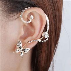 Wholesale Jewelry Online, Women's Fashion Jewelry for Sale – Ericdress.com
