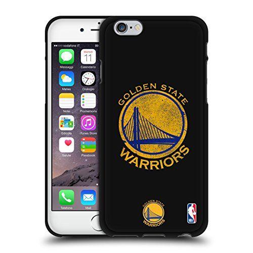 coque iphone 8 nba warriors