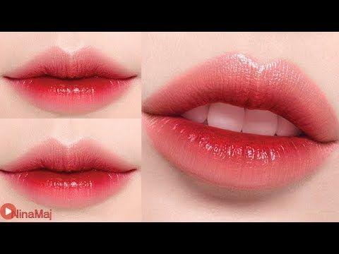 Kelsey S Soul Eater Lip Tutorial Kat Von D Beauty Youtube