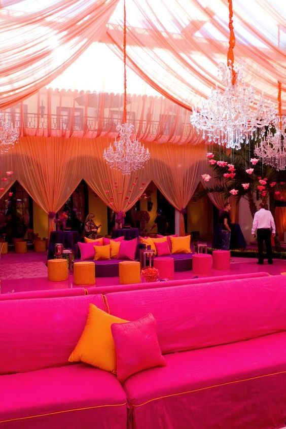 Mehndi Party Planning : Beverly hills party mindy weiss planning loved