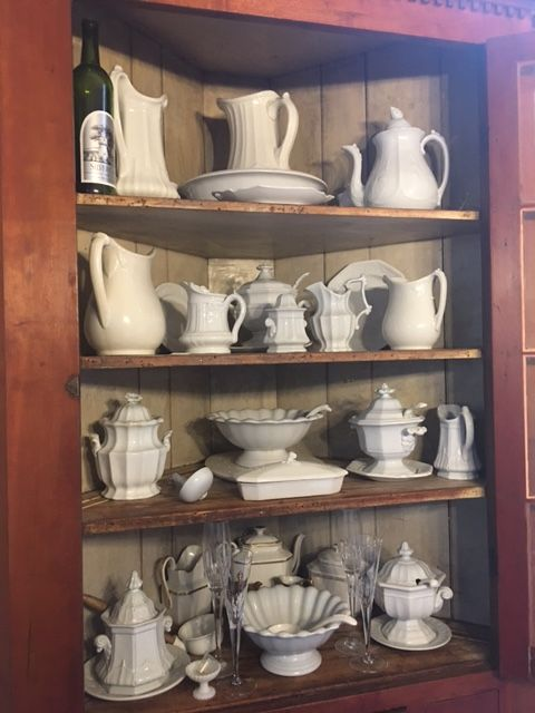 Pin On Antiques And Collectibles