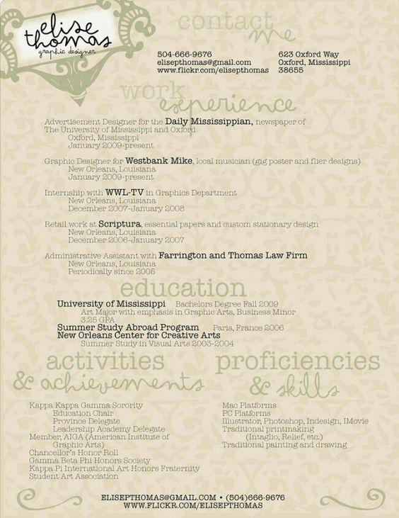 Job descriptions for Meetup Cool Job Descriptions Pinterest - reading specialist sample resume