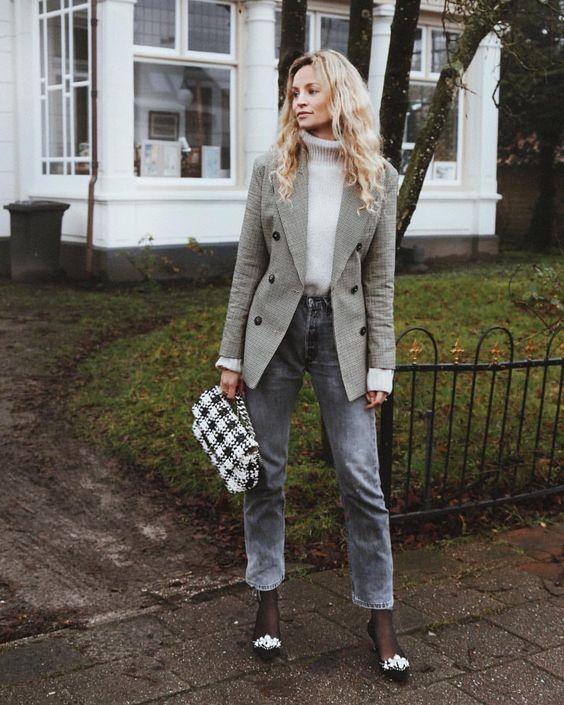 3,220 vind-ik-leuks, 89 reacties - Anouk Yve (@anoukyve) op Instagram: 'All you need is... A good pair of heels 💫 @miumiu #Ootd ph / @donebymyselfblog'