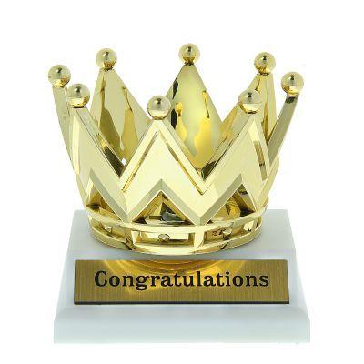 """Vaizdo rezultatas pagal užklausą """"congratulations crown pictures"""""""