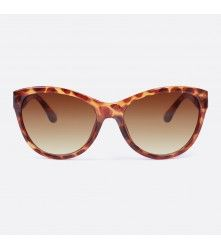 2/$20 Cat eye sunglasses