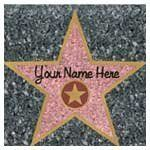 HOLLYWOOD THEME - PEEL N PLACE STAR WALL CLING (ONE IN PACK) by beistle, http://www.amazon.co.uk/dp/B000U8CIFC/ref=cm_sw_r_pi_dp_3DDlsb0EPM9WM