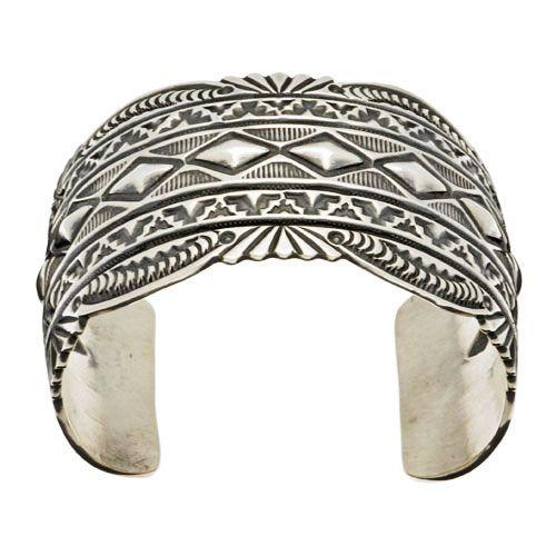 Harpo Paris bracelet!