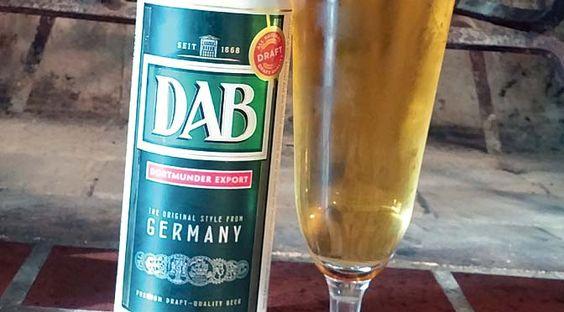 bia dab có dành cho người ăn kiêng