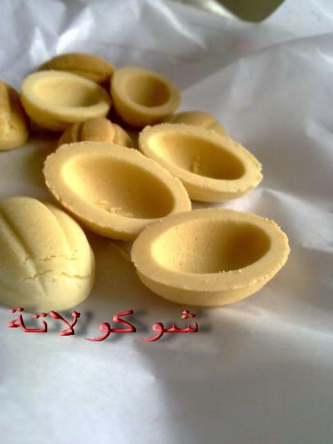 منتدى سيدات الإمارات Food Desserts Arabic Food