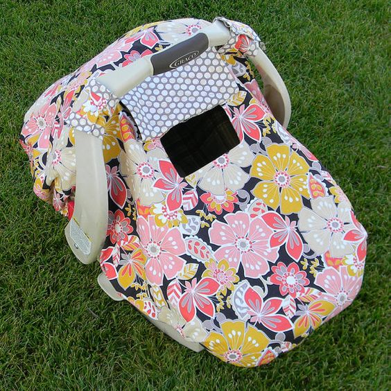 fitted infant car seat cover canopy tent tent cars and car seats. Black Bedroom Furniture Sets. Home Design Ideas