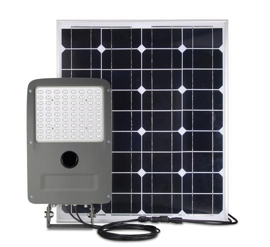 Advantages Of Using Outdoor Led Solar Lights Solar Flood Lights Solar Street Light Solar Lights