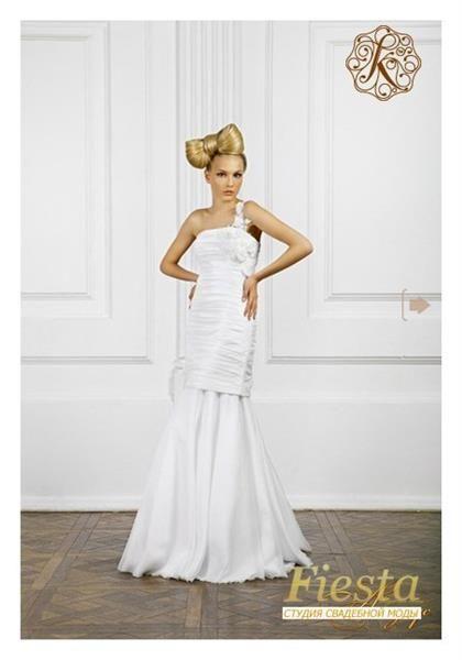 Свадебное платье купить до 3000