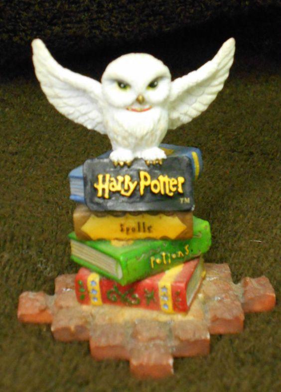 Figurines et statues jouets eBay
