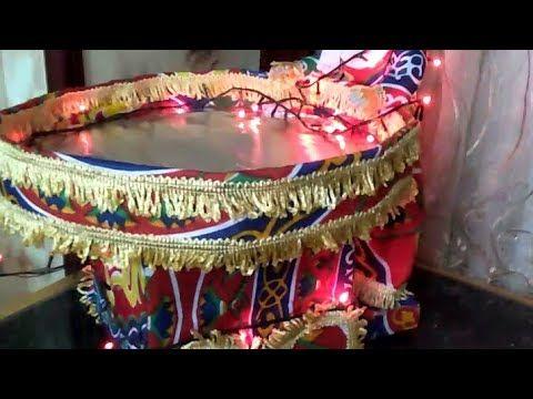 عربية الكنافة والقطايف حصررريا رمضان كريم بنعتذر للمنتخب ديكور رمضان Youtube Ramadan Decorations Crown Jewelry Ramadan