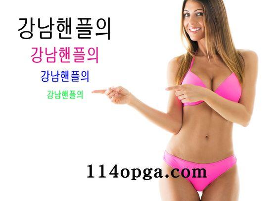 https://i.pinimg.com/564x/26/bf/b8/26bfb89c2d0dd64c070702e52e9bfb8a.jpg