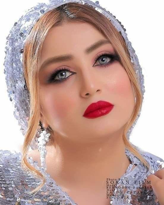 Pin By Ahmed Kadum On جمال Beautiful Arab Women Arabian Beauty Women Beautiful Women Pictures