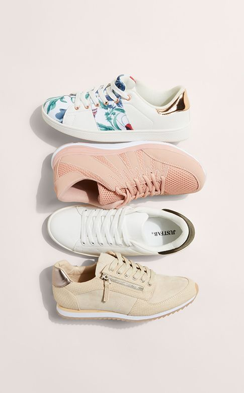 Comfy \u0026 Cute Shoes for Everyday Wear
