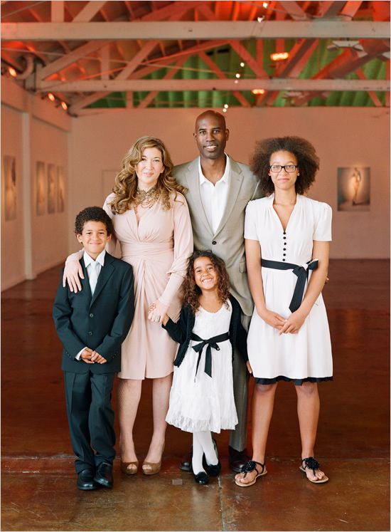 one day... :): Wedding Photography, Photography Families, Book Launch, Weddings Sweet, Hope Weddings, Photography Weddings, Weddings Asianjapan, Beautiful Families