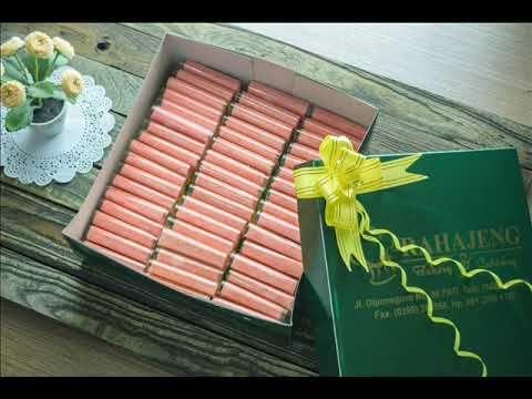 Order 0852 2712 0008 Pusat Hantaran Lamaran Kue Lamaran Hantaran Pernik Catering Kue Pernikahan