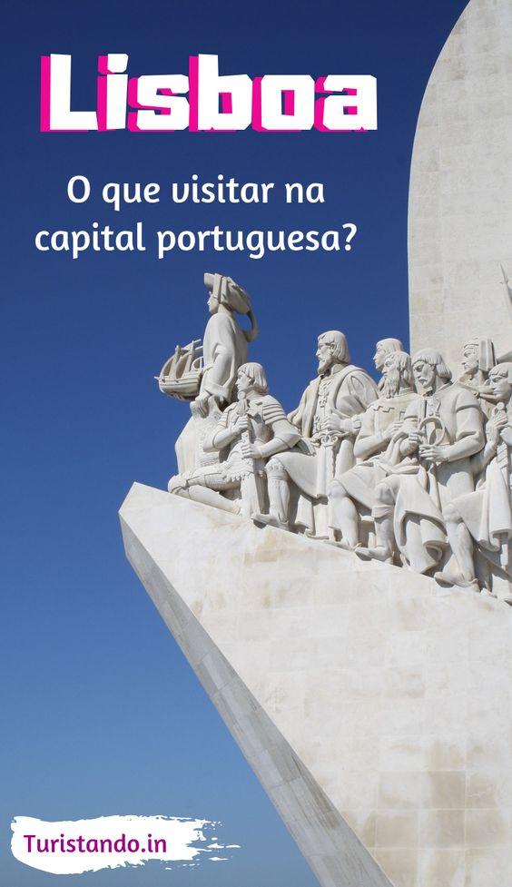 26c25dddfa228f006bec424718eab22c O que ver em Lisboa (mais de 25 atrações)