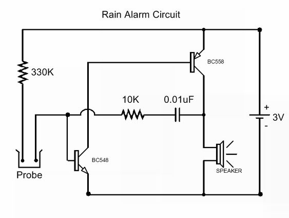 Lm317 Adjustable Power Supply besides Current Regulated Led L  With Lm317 additionally Blog0087 additionally 2013 04 01 archive furthermore LTC4362 overvoltage protection overcurrent protection circui 19419. on few lm317 voltage regulator circuits