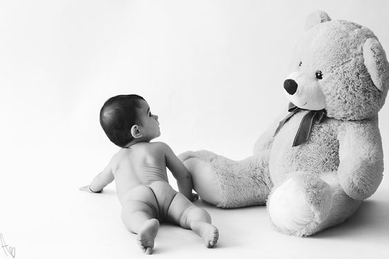 Ted's serie