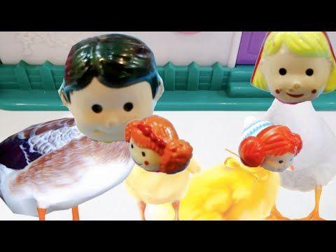 عائلة عمر تحولت الى بط عائلة عمر جنه Desserts Pudding Cake