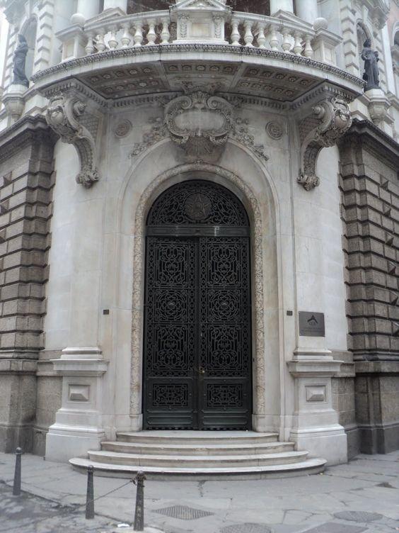 Centro Cultural da Justiça Eleitoral