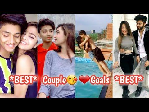 Best Couple Relationship Goals Bf Gf Goals Cute Couples Musically Tik Tok Couplegoals Youtube Best Couple Couple Relationship Cute Hug