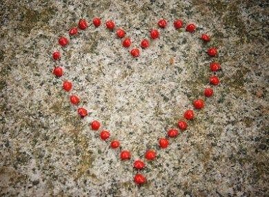 Heart (Credit: epSos.de/Flickr)