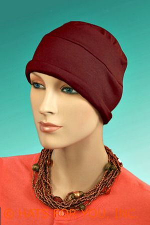baseball caps cancer patients we offer soft chemo hats hair head wraps scarves loss with for