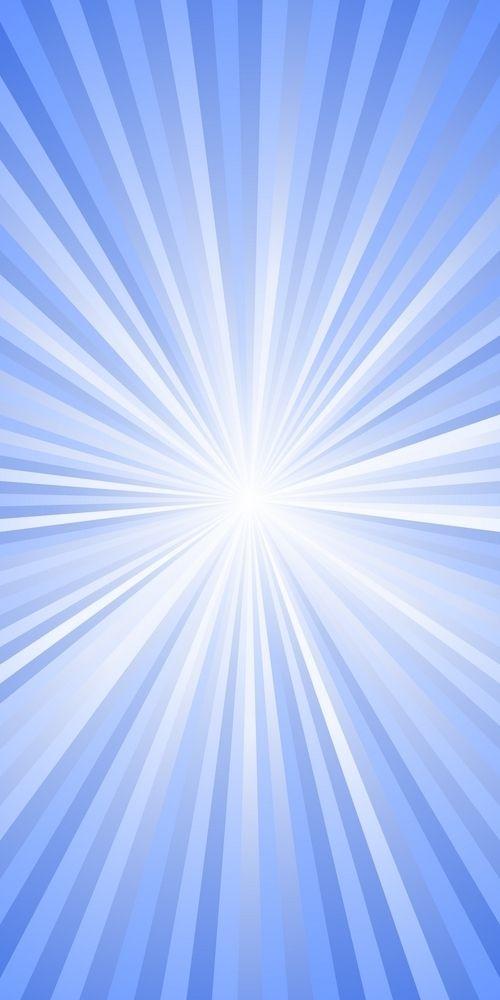Star Burst Blank Gold Starburst Shapes Stars