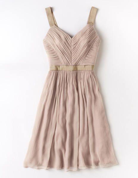 Jocelyn Kleid WH676 Kleider für besondere Anlässe bei Boden