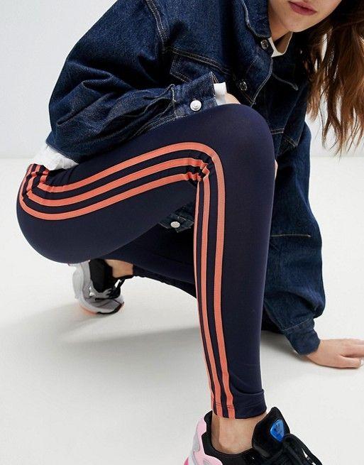 Pin auf Clothing