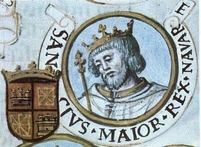 Reconquista cristiana medieval de la Península Ibérica y Baleares 26c927272d8dc1e0e5d312f954da0667