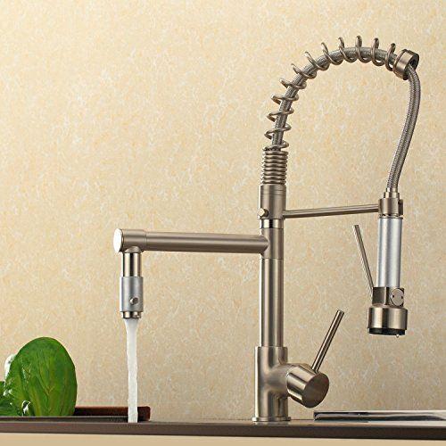 modern kitchen sink faucets  relisco,Modern Kitchen Sink Faucets,Kitchen ideas