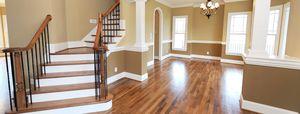 Apolinar S Carpet Flooring Llc Flooring Martinsburg Wv