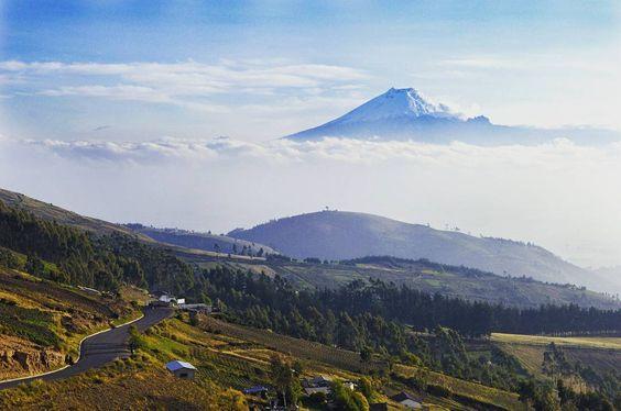 You'd like this one by israel_campo #landscape #contratahotel (o) http://ift.tt/1N735tU in Ecuador!!..... .. #ecuadorpotenciaturistica #Ecuador #photography #photo #brasilian #artes #fotografia #googlemaps #portuguesiño #allyouneedisecuador #welcometoecuador #discover #discovery #discoverearth #paisajes #paisajesecuador593 #ecuadorpotenciaturistica #Ecuador #photography #page #pages #idiomas #idioms #turismo #turism #lugaresturisticos #portuguese #portugués #francais #español  #english…