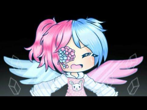 Dynasty Meme Gacha Life Meme 3 Youtube Cute Drawings Cute Anime Chibi Cute Anime Pics