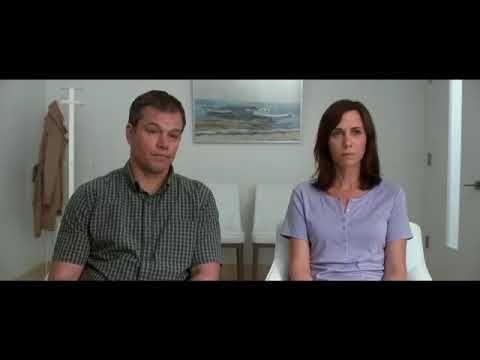 Una Vida A Lo Grande Trailer Cinerafa Blogspot Com Paramount Pictures Movie Teaser Kristen Wiig