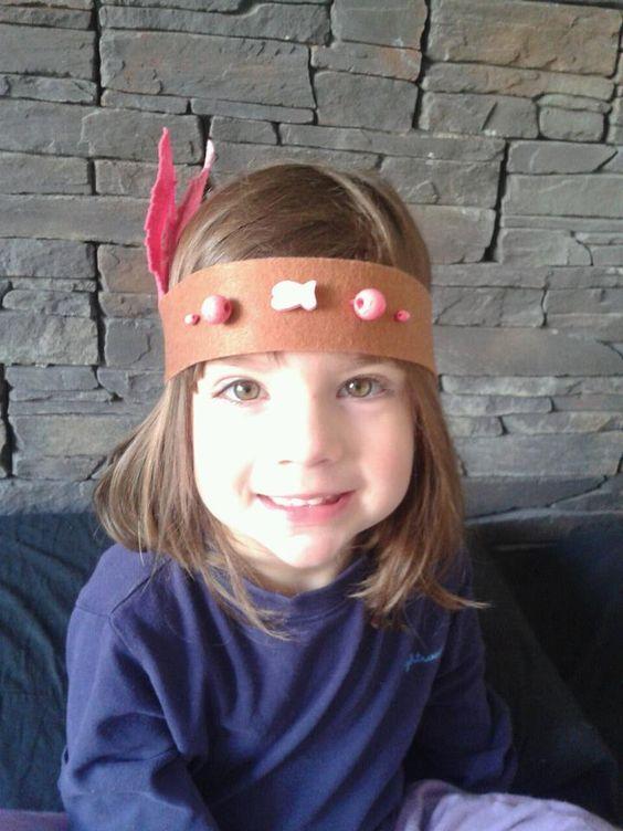 Mi sobrina Isabel
