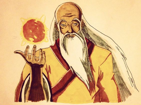Lao Tzu and the Wisdom of the Tao Te Ching