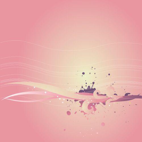خلفيات جاهزة لتصميم الاعلانات مفتوحة المصدر Psd 2 Psd Background Design Background