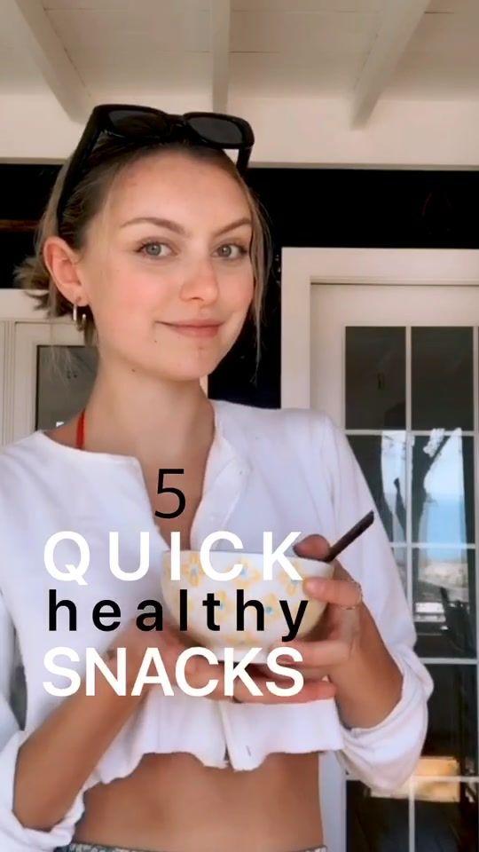 Carly White Carlyvwhitee On Tiktok Ur Welcome Tiktokwellness Healthyrecipe Selfcare