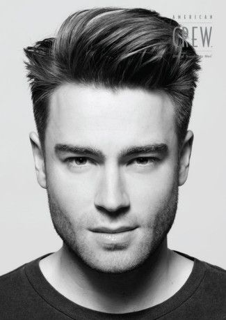Astounding Style Long Tops And Combover On Pinterest Short Hairstyles Gunalazisus