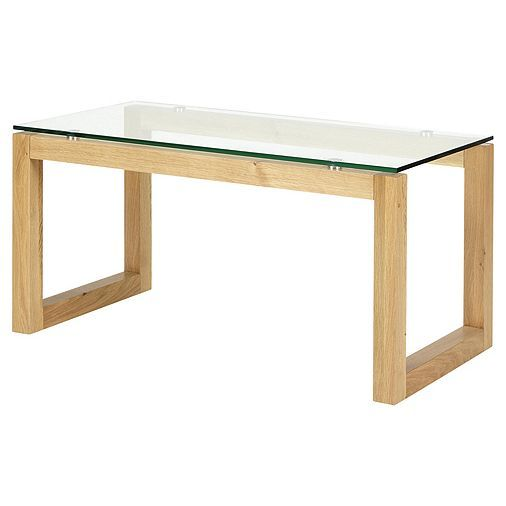 Stanbury Coffee Table Table Tesco Direct Entryway Tables