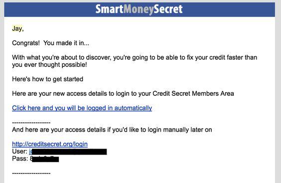 Secure Order Form credit Pinterest Order form - blank order form